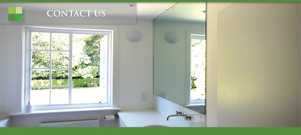 Contact Wealden Glass