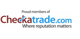 Checkatrade - Double Glazing Kent, London, Surrey and Sussex